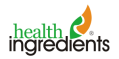 RDHealthIngredients