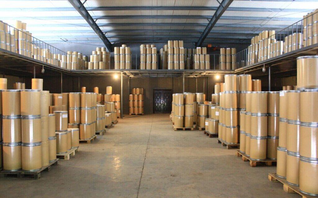 warehouse2