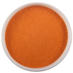 Goji Berry Powder
