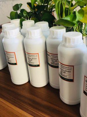 500g Capsicum Oleoresin Package